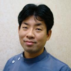 西田 幸弘