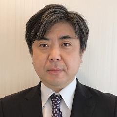 監事  伊藤 慎