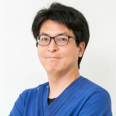 坂本 健二郎