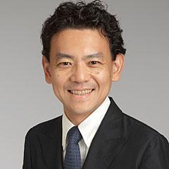 下田 孝義
