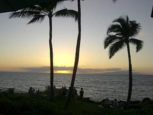 ISCDHawaii-Maui -CEREC trainer course