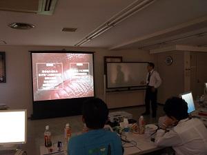 第2回 CEREC Clinical Course