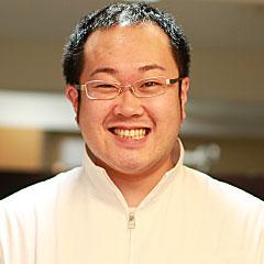 岡田 信昭