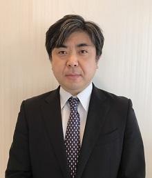 副支部長 伊藤 慎