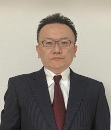 副支部長 小林 健一郎