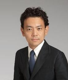 会報担当理事 下田 孝義