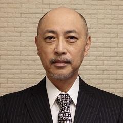 学術補佐・東北支部長 熊谷 俊也