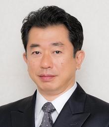 日本臨床歯科CAD/CAM学会 関東・甲信越支部長 毛呂 文紀