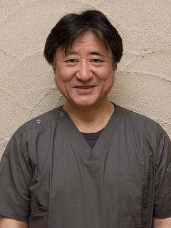 講師:青木 聡先生