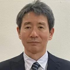理事(国際渉外担当) 江本 正