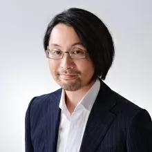 学術 長谷川篤史