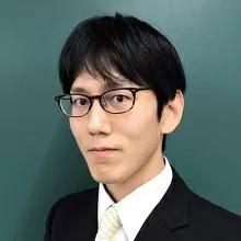 学術 石田祥己