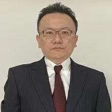 理事(広報担当) 副支部長(総務) 小林 健一郎