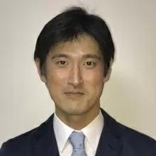 広報 松永 圭