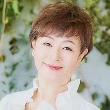 理事(認定担当) 副支部長(学術) 中井 巳智代