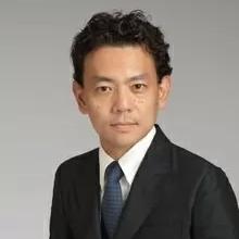 理事(会報担当) GM(広報) 下田 孝義