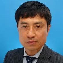 理事(学術補佐) 九州支部長 辻󠄀 展弘