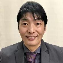 副支部長(総務) 植田 愛彦